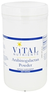 Image of Vital Nutrients - Arabinogalactan Powder - 300 Grams