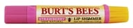 Burt's Bees - Lip Shimmer Strawberry - 0.09 oz. - $4.49