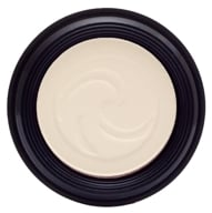 Gabriel Cosmetics Inc. - Eyeshadow Bone - 0.07 oz. by Gabriel Cosmetics Inc.