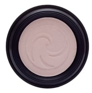 Image of Gabriel Cosmetics Inc. - Eyeshadow Dove - 0.07 oz.