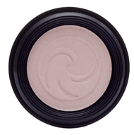 Gabriel Cosmetics Inc. - Eyeshadow Dove - 0.07 oz.