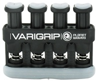 DFX Sports & Fitness - Varigrip Variable Tension Hand Exerciser (019954960155)