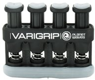 DFX Sports & Fitness - Varigrip Variable Tension Hand Exerciser
