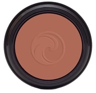 Gabriel Cosmetics Inc. - Blush Rose - 0.1 oz. by Gabriel Cosmetics Inc.