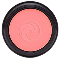 Gabriel Cosmetics Inc. - Blush Apricot - 0.1 oz. (707060756051)
