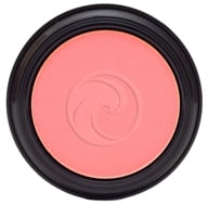 Image of Gabriel Cosmetics Inc. - Blush Apricot - 0.1 oz.