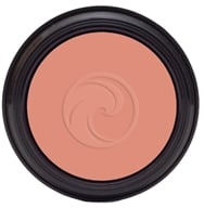 Gabriel Cosmetics Inc. - Blush Petal - 0.1 oz. by Gabriel Cosmetics Inc.