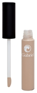 Gabriel Cosmetics Inc. - Concealer Medium - 0.3 oz.