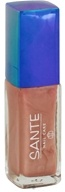 Image of Sante - Nail Polish 05 French Mauve - 7 ml. CLEARANCE PRICED
