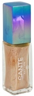 Sante - Nail Polish 06 Metallic Rose - 7 ml. CLEARANCE PRICED (42188544)