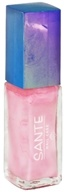 Sante - Nail Polish 11 Shiny Rose - 7 ml. CLEARANCE PRICED (42188599)