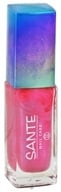 Image of Sante - Nail Polish 14 Shiny Pink - 7 ml. CLEARANCE PRICED