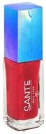 Sante - Nail Polish 15 Shiny Magenta - 7 ml. CLEARANCE PRICED by Sante