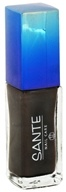 Sante - Nail Polish 19 Passion Red - 7 ml. CLEARANCE PRICED - $8