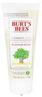 Burt's Bees - Ultimate Care Body Lotion With Baobab Oil - 6 oz. by Burt's Bees