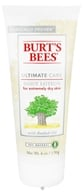 Image of Burt's Bees - Ultimate Care Body Lotion With Baobab Oil - 6 oz.