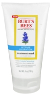 Burt's Bees - Treatment Mask Intense Hydration with Clary Sage - 4 oz.