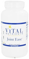 Vital Nutrients - Joint Ease - 120 Capsules by Vital Nutrients