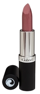 Gabriel Cosmetics Inc. - Lipstick Copper Glaze - 0.13 oz. (707060754033)