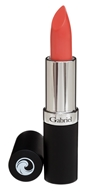 Gabriel Cosmetics Inc. - Lipstick Sante Fe - 0.13 oz., from category: Personal Care