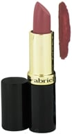 Gabriel Cosmetics Inc. - Lipstick Raisin - 0.13 oz.