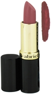 Image of Gabriel Cosmetics Inc. - Lipstick Raisin - 0.13 oz.