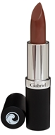 Gabriel Cosmetics Inc. - Lipstick Matte Cerise - 0.13 oz., from category: Personal Care