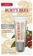 Burt's Bees - Lip Treatment Ultra Moisturizing With Kokum Butter - 0.25 oz. (792850015609)