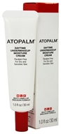 Atopalm - Daytime Undermakeup Moisture Cream - 1 oz., from category: Personal Care