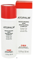 Atopalm - Moisturizing Skin Revitalizaton Complex - 1 oz. CLEARANCE PRICED - $19.45