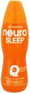Neuro - Sleep Non Carbonated Nutritional Supplement Drink - 14.5 oz.