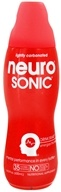 Neuro - Sonic Lightly Carbonated Nutritional Supplement Drink - 14.5 oz.