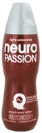 Neuro - Passion Lightly Carbonated Nutritional Supplement Drink - 14.5 oz.