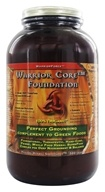 Image of WarriorForce - Warrior Foundation Powder - 500 Grams