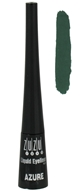 Zuzu Luxe - Liquid Eyeliner Nile - 0.1 oz. by Zuzu Luxe