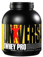 Universal Nutrition - Ultra Whey Pro Triple Whey Formula Mocha Cappuccino - 6.6 lbs., from category: Sports Nutrition