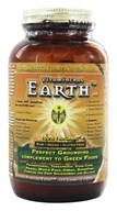 Image of HealthForce Nutritionals - Vitamineral Earth Powder - 150 Grams