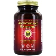 HealthForce Nutritionals - Acai Resveratrol Ultimate ORAC Antioxidant Extreme - 120 Vegetarian Capsules, from category: Nutritional Supplements
