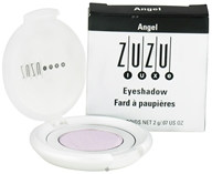 Image of Zuzu Luxe - Eyeshadow Angel - 0.07 oz. CLEARANCE PRICED