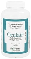 BioSyntrx - Oculair - 120 Capsules, from category: Professional Supplements