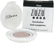 Zuzu Luxe - Eyeshadow Prism - 0.07 oz., from category: Personal Care