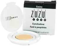 Image of Zuzu Luxe - Eyeshadow Casino - 0.07 oz.
