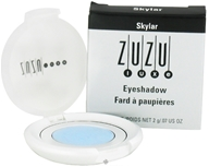 Image of Zuzu Luxe - Eyeshadow Skylar - 0.07 oz.