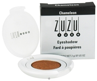 Image of Zuzu Luxe - Eyeshadow Chameleon - 0.07 oz.