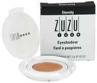 Zuzu Luxe - Eyeshadow Eternity - 0.07 oz. CLEARANCE PRICED - $8.47
