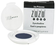 Zuzu Luxe - Eyeshadow Ice Princess - 0.07 oz. by Zuzu Luxe