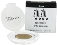 Zuzu Luxe - Eyeshadow Vixen - 0.07 oz. by Zuzu Luxe