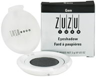 Zuzu Luxe - Eyeshadow Gem - 0.07 oz. by Zuzu Luxe