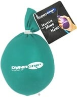 DFX Sports & Fitness - Dynagrip Hand Massager Stress Ball