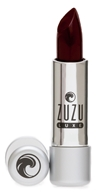 Zuzu Luxe - Lipstick Femme Fatale - 0.13 oz., from category: Personal Care